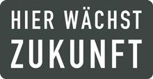 HIER WÄCHST ZUKUNFT - Grünlive GmbH