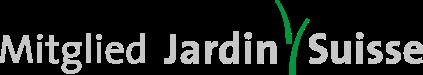 Logo;r